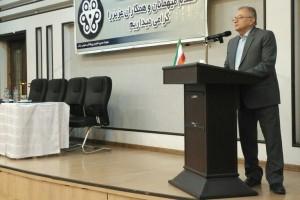 دکتر ابوالقاسم پیروزی