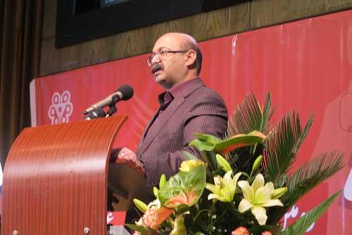 DR-KAMYABI-hamayesh