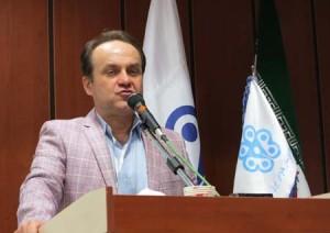 Dr Ghesmatizadeh