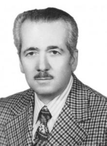Dr Tahvildari 1
