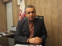 Dr-Yoosofzadeh