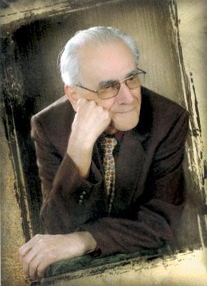 dr-behzad