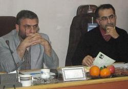 dr-shahdi-dr-aminian