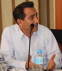 dr-tahmasbi3