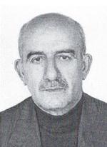 drhoseinpanah1