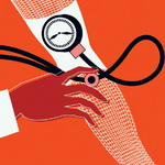 hypertension-s