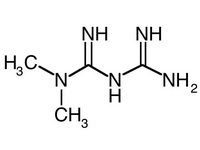 metformin-01